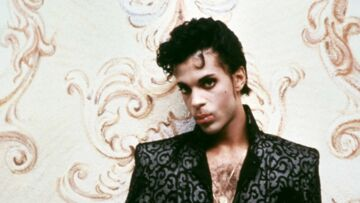 Prince est-il mort d'une overdose?