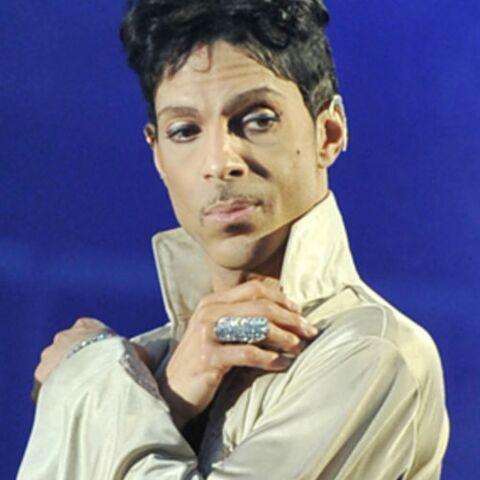 Photos – Prince: ode à un style unique