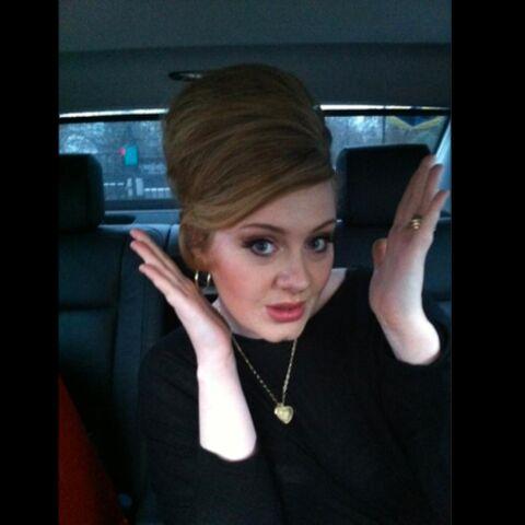 Adele: son opération l'a transformée!
