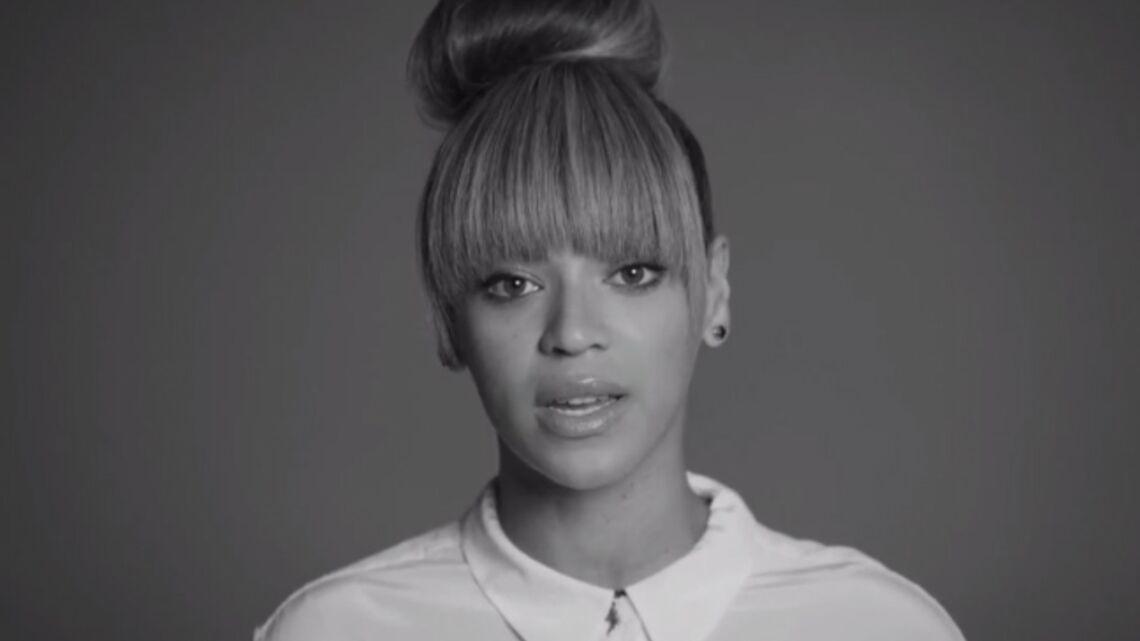Vidéo- Beyoncé et ses ami(e)s stars  s'engagent contre les armes