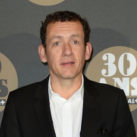 Dany Boon victime d'antisémitisme