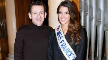 Dany Boon et Miss France 2016: les photos de leur rencontre