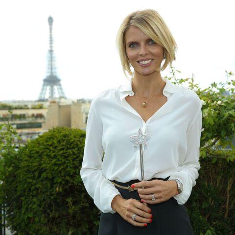Miss France: Sylvie Tellier répond à la polémique sur la couleur de peau