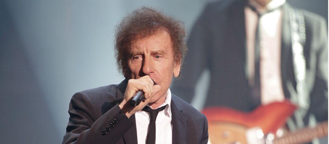 VIDEO – Alain Souchon signe une chanson pour le film d'Edouard Baer, avec Audrey Tautou et Sabrina Ouazani