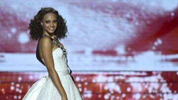 """Miss France – Alicia Aylies: """"À l'école, j'étais comme une bête de foire"""""""