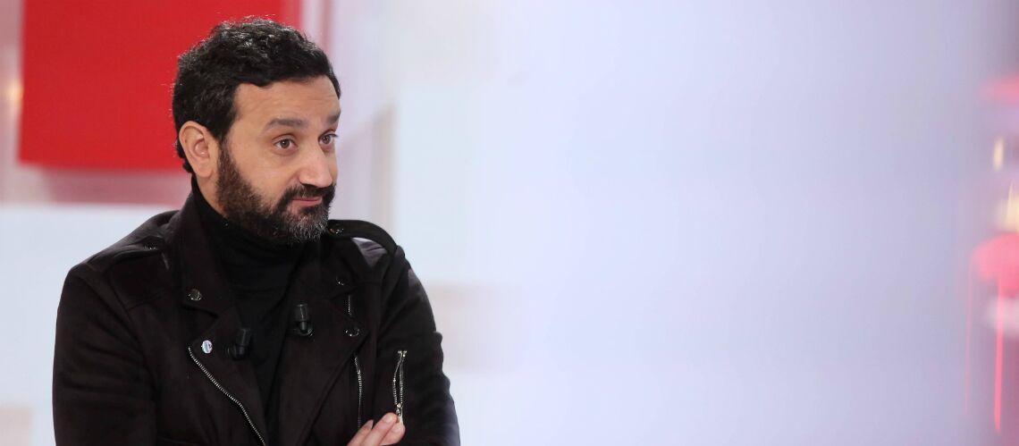 TPMP: le patron de Cyril Hanouna risque 320 millions d'euros d'amende suite aux dérapages