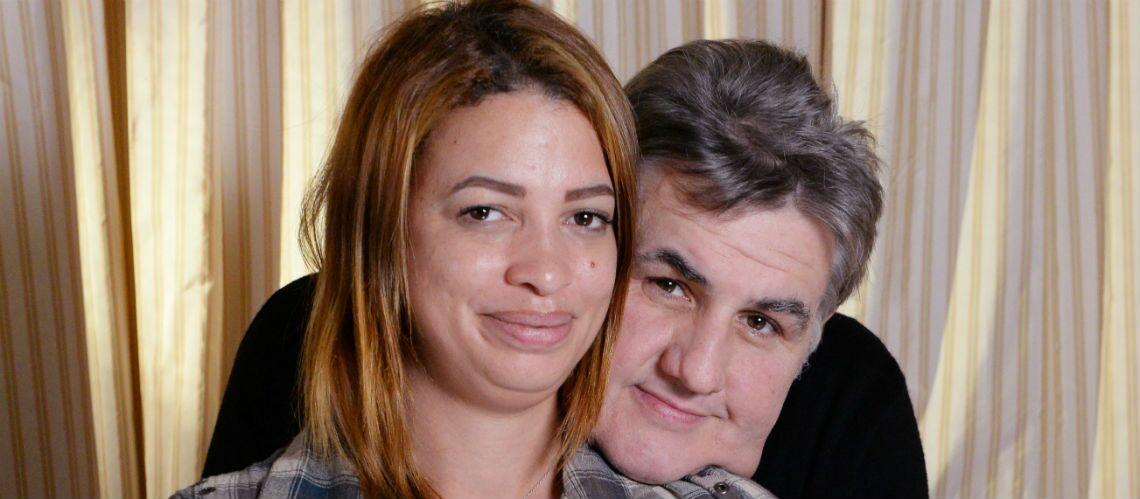 Pierre Ménès: qui est sa compagne, Melissa Acosta, celle qui l'a sauvé