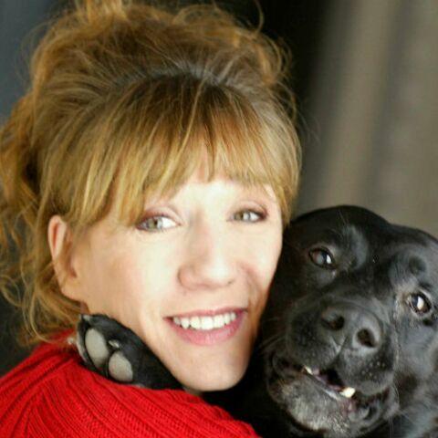 Virginie Lemoine: cette blessure d'enfance dont elle a fait sa force