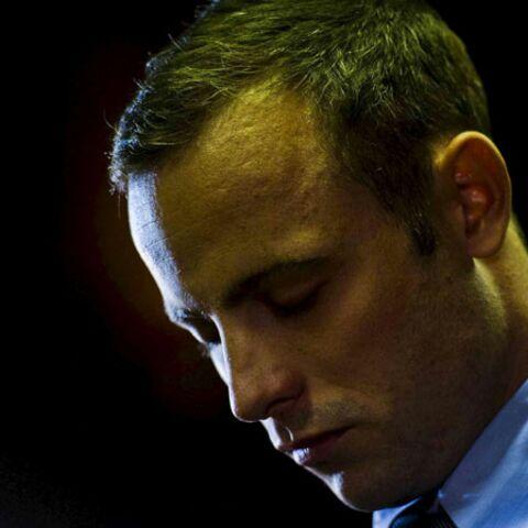 Oscar Pistorius a été libéré sous caution