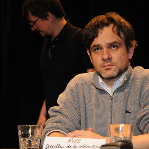 Charlie Hebdo lance un prix pour la jeunesse