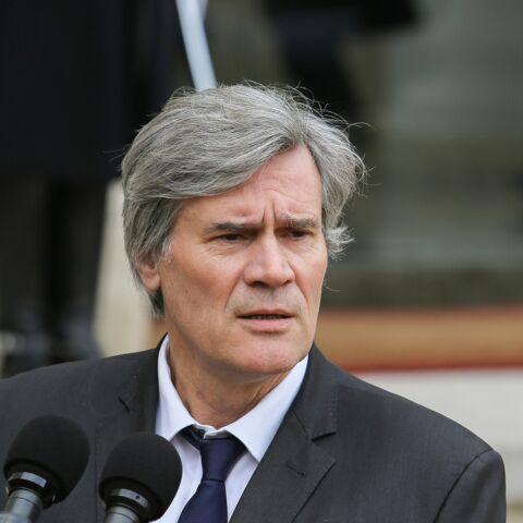 Stéphane Le Foll, ministre au bord de la crise de nerfs
