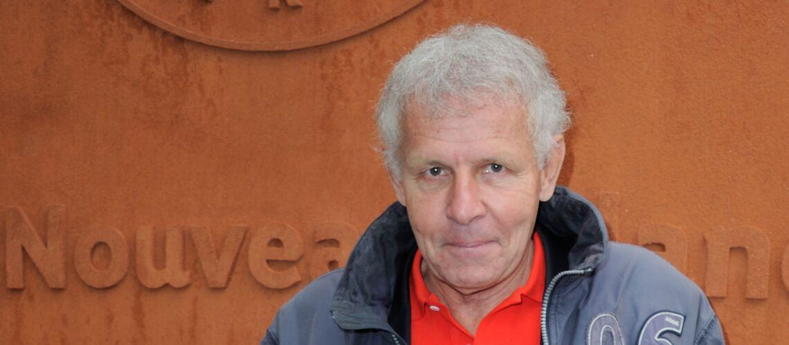 Patrick Poivre d'Arvor compatit avec un Jean-Marc Morandini «dans une période difficile»
