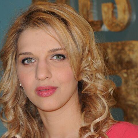Amandine Bourgeois, une Nouvelle Star à l'Eurovision