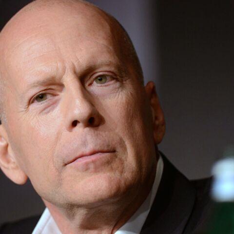 Bruce Willis de retour dans le futur