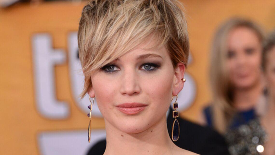 En vidéo – Jennifer Lawrence se fait spoiler la fin de Homeland