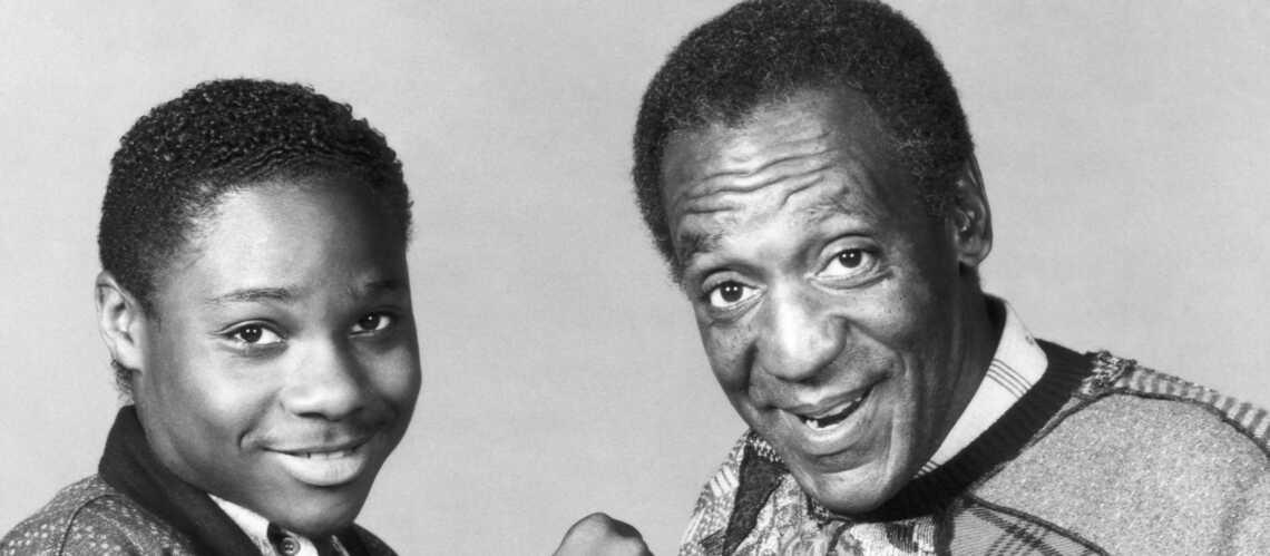 """Le """"fils"""" de Bill Cosby heurté par les allégations contre son """"père"""