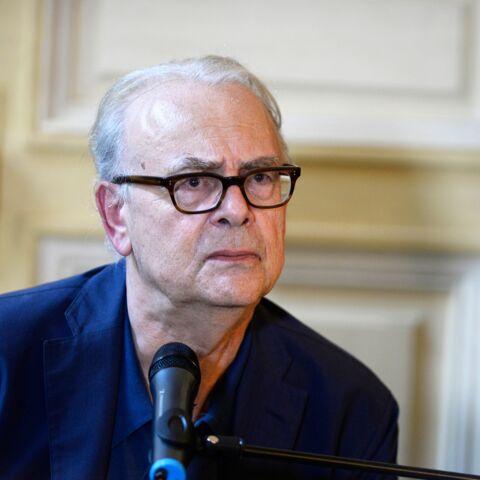 Modiano: l'un de ses personnages donnera son nom à une rue de Paris