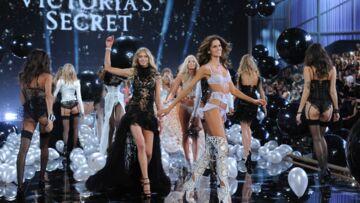 Vidéo – Touchdown sexy pour les anges de Victoria's Secret