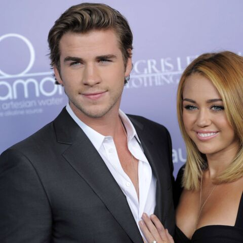 Miley Cyrus, son long chemin jusqu'au mariage