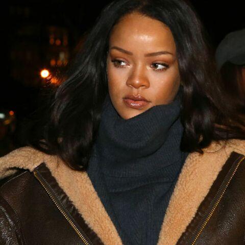 Rihanna et Leonardo DiCaprio, c'est reparti?