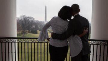 PHOTOS- Émotion lors du départ des Obama, JLo super sexy, moment de tendresse pour Alyssa Milano et ses enfants… Hot, insolite ou drôle, la semaine des stars en images