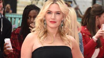 Kate Winslet n'a pas sauvé la mère de Richard Branson d'un incendie