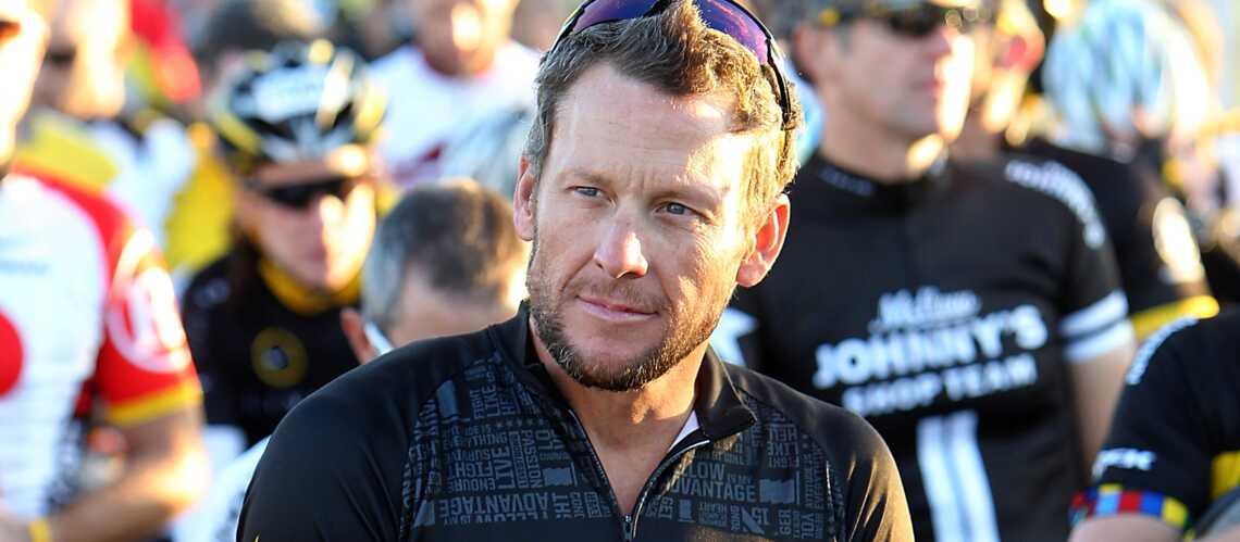 Lance Armstrong, reparti pour un tour?