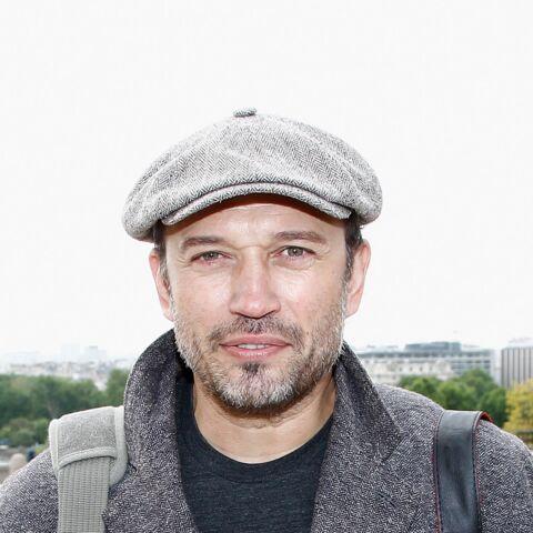 Vincent Pérez, objectif Arles