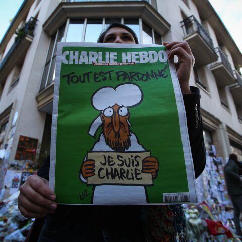 Charlie Hebdo devient une «entreprise solidaire de presse»