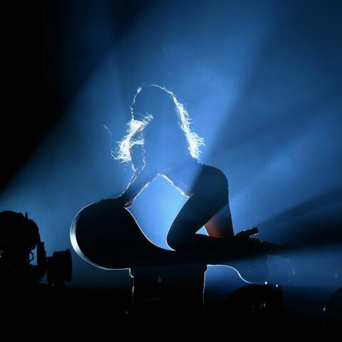 Beyoncé: Une nuit avec Queen Bey…