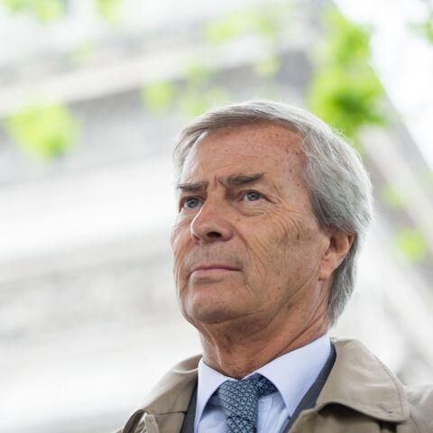 Vincent Bolloré réclame 50 millions d'euros à France 2