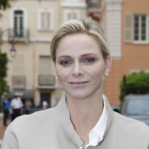 Charlène de Monaco: elle évite Rio à cause du virus Zika