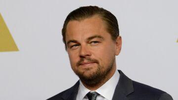 Leonardo DiCaprio fait un don aux victimes de Nice