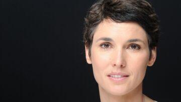 Eglantine Eméyé, nouveau visage féminin des jeux de France 3
