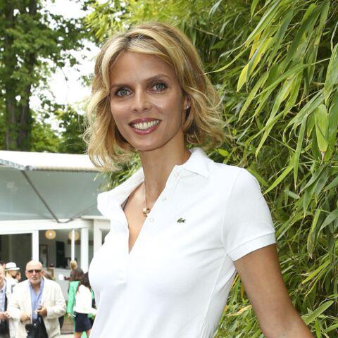 DALS – Sylvie Tellier: «Je n'ai pas une image très sympa dans les médias»