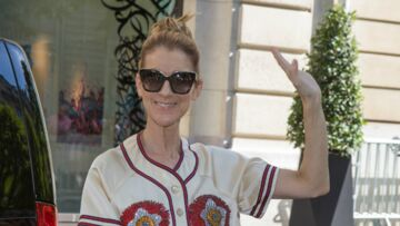 Pepe Munoz, le nouveau chouchou de Céline Dion raconte leur rencontre