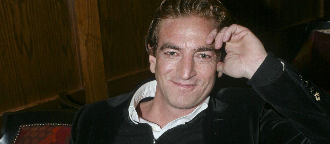 Mort de Ludovic Chancel: Igor Bogdanoff, proche du fils de Sheila, ne croit pas au suicide
