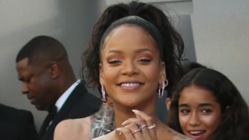 Incroyable mais vrai… Emmanuel Macron recevra Rihanna à l'Elysée