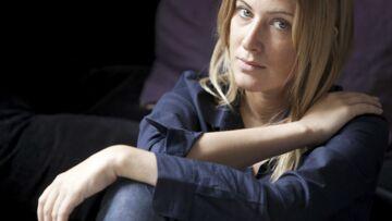 Amanda Sthers exorcise son passé