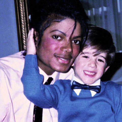 Frank Cascio: dans l'intimité de Michael Jackson