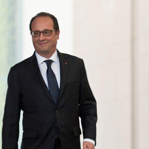 François Hollande, Camille, Emmanuelle Béart, écoutez-les chanter
