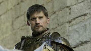 Le jackpot pour les acteurs de Game Of Thrones