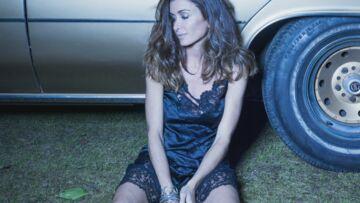 Jenifer: un nouvel album sensuel, sensible… et sans complexe!