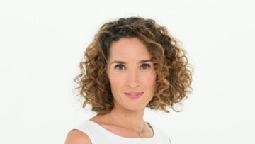 Marie-Sophie Lacarrau prend la place d'Élise Lucet