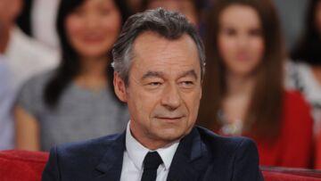 Michel Denisot écarté par Vincent Bolloré