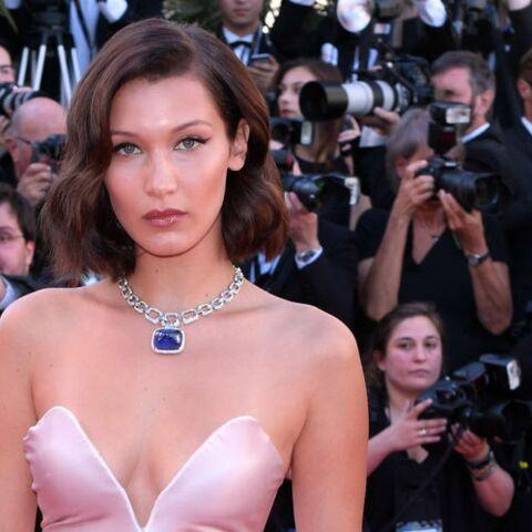 Bella Hadid: elle reprend un nouveau contrat à sa sœur Gigi, pourquoi la mode la préfère?