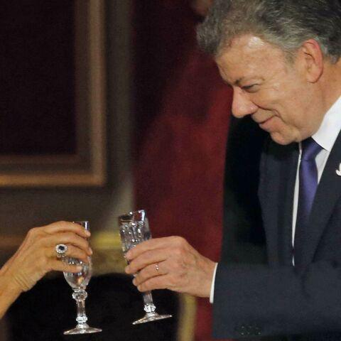 Brigitte Macron soucieuse de ne «pas commettre d'impair»