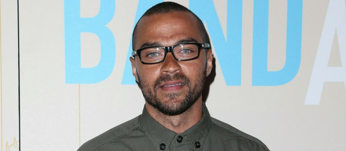 Jesse Williams (Grey's Anatomy): son divorce s'annonce terrible