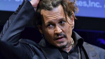 Johnny Depp violent avec Amber Heard: des documents accablants pour l'acteur dévoilés