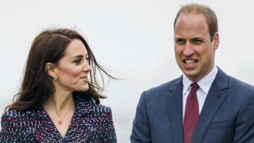 Pourquoi Kate Middleton prive le prince William de fiesta pour son anniversaire